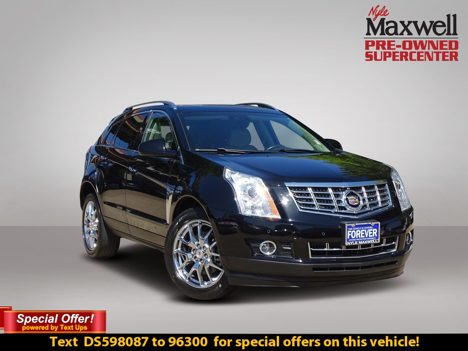 the paul in used cadillac area cts performance minneapolis sale htm greater st for sedan mn near