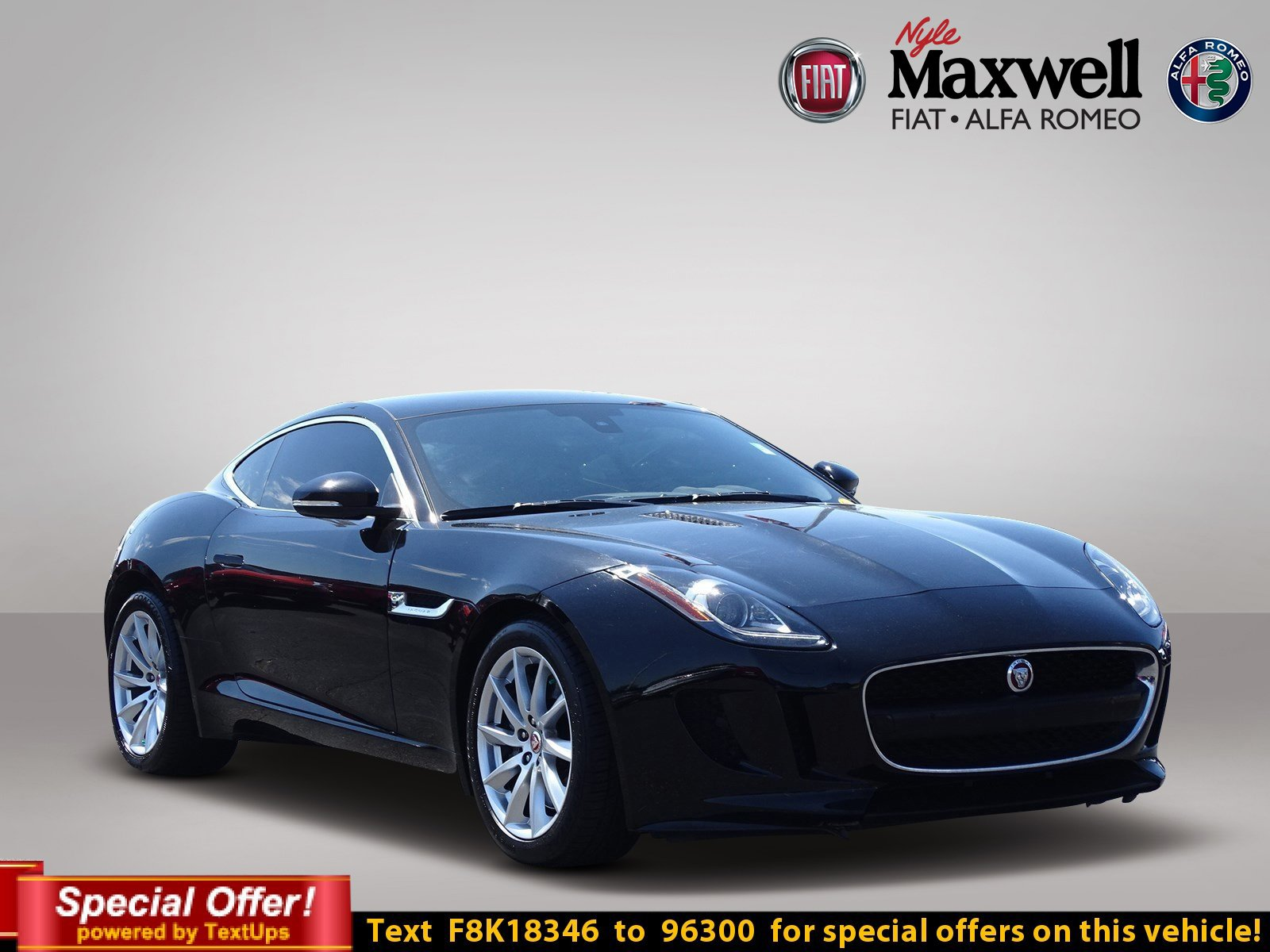 car supercharged jaguar rwd inventory willow in xf owned pre certified