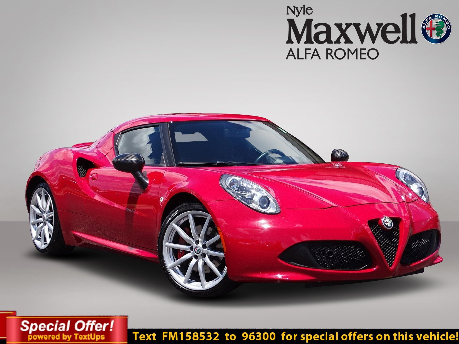Take A Look About Alfa Romeo 4c Lease with Gorgeous s